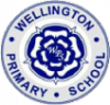 Wellington Primary School
