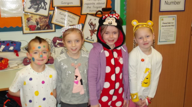 children in need 002