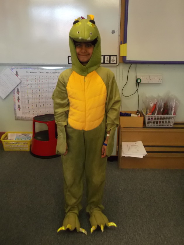 World book DAy 2016 4H 012