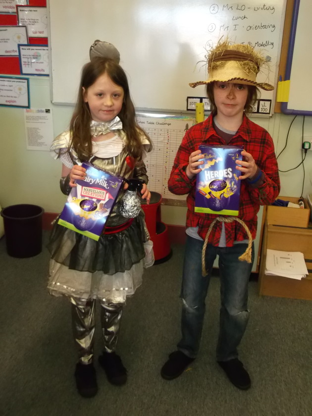 World book DAy 2016 4H 016