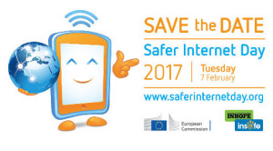 safer internet day picture for  website