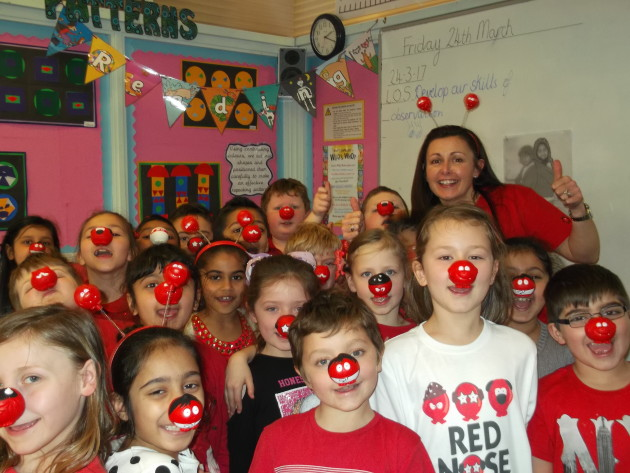 red nose day 005