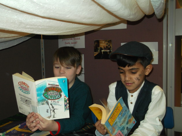 world book day 073